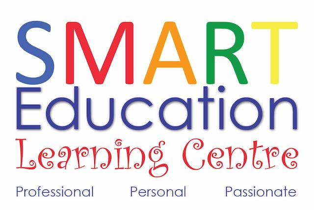 Smart Education Wales