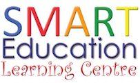 Smart Education Wales