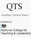 qualified-teacher-status small