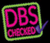 DBS- small