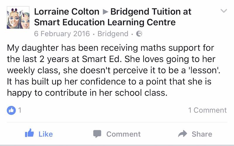 FB4 Lorraine